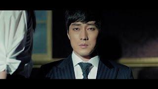 [中字MV]蘇志燮 - 18 Years YouTube 影片