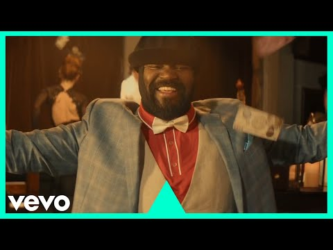 Gregory Porter - The