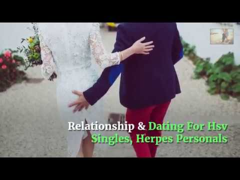 People Living With Herpes | Hsv Singles Online