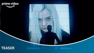 Hanna saison 2 :  bande-annonce ST