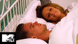 The Gaz and Charlotte Love Story Thru Time   Geordie Shore