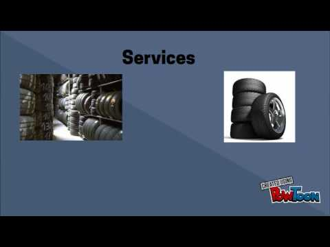 Searching For Tractor Tyres in Waikato at Best Price