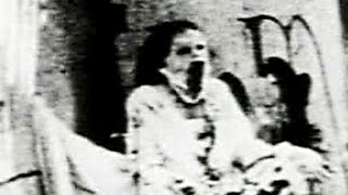 5 Real Horrific Demonic Possessions Unexplained Mysteries