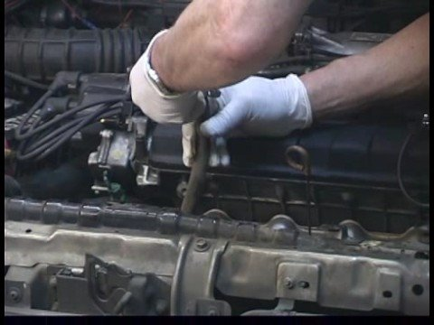 2000 kia sportage fuel pump wiring diagram 2010 kia sportage fuel filter how to replace a car radiator disconnecting transmission
