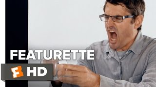 My Scientology Movie Featurette - Do I Look Brainwashed to You? (2017) - Documentary