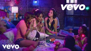 Fifth Harmony - Me & My Girls
