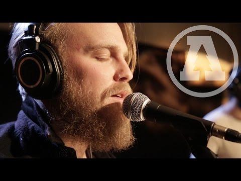 The Bros. Landreth - Made Up Mind - Audiotree Live