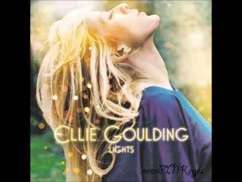 Baixar Ellie Goulding - Lights (Dream Remix)