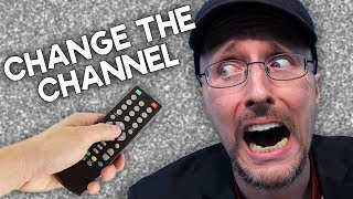 Channel Awesome | Fallen Titans #3