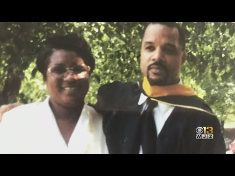 Heartbroken Mother Searching For Answers After Son's Mysterious Death On Dominican Republic Vacation