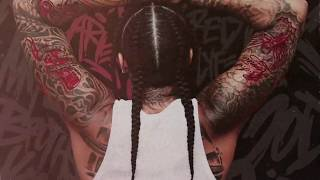"""Young M.A """"She Like I'm Like"""" (Official Audio)"""