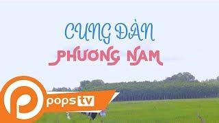Phim Ngắn POPS TV - Cung Đàn Phương Nam | SHINE