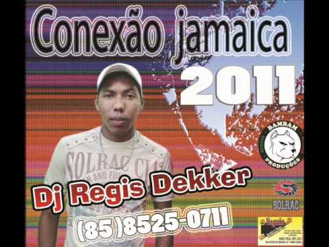 Baixar CONEXÃO JAMAICA DJ REGIS DEKKER.wmv