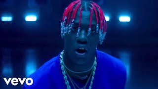 Lil Yachty - Minnesota ft. Quavo, Skippa da Flippa (Official VIdeo)