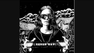 Fever Ray - 02 - When I Grow Up