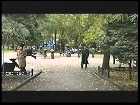 Алексей Кортнев - Если б не было тебя