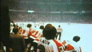 '74 Cup Finals Game 6 Remembered
