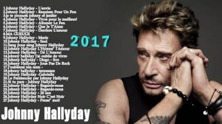 Johnny hallyday greatest hits full HD - Les Meilleurs Chansons de Johnny hallyday