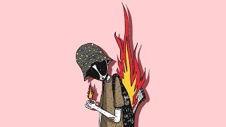 """On Fire"" - 90s OldSchool Type Beat | Underground Hip-Hop Boom Bap Type Beat (ProdKhronosBeats)"