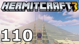 Hermitcraft 7: The End (Episode 110)