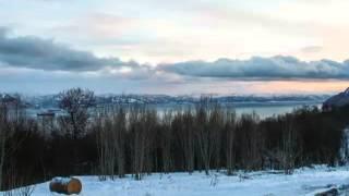 Wardruna - Gibu ( with lyrics and translation )