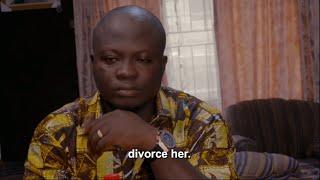 Michael Might Divorce Angela | S 6, Ep 1 90 Day Fiancé