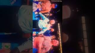 Andy Ruiz Vs Chris Arreola boxing highlights! #andyruiz #boxinglive #highlights #pbc #payperview