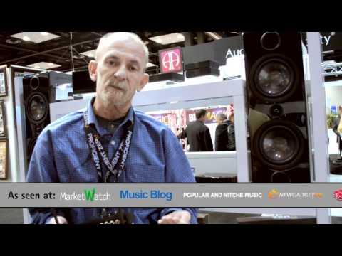 Proficient ZERO Wireless Music System