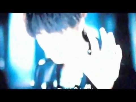 [M/V] EXO-K - MAMA SM ART EXHIBITION Ver.