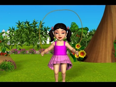 Cartoons Movies Motu Patlu Cartoon Video In Urdu ...