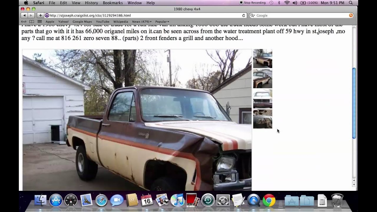 Used Vehicles For Sale Used Vehicles For Sale On Craigslist