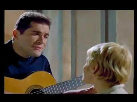 Baixar Xuxa Requebra (1999)
