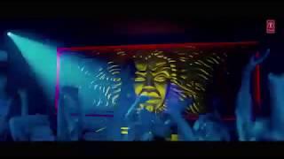 "Lyrical : ""Pyaar Do pyar Lo "" video song thank you -akshay Kumar,  Bobby deol -Mika singh"
