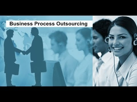 key bpo outsourcing treand affecting bpo consultants in Usa