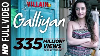 full-video-galliyan-song-ek-villain-ankit-tiwari-sidharth-malhotra-shraddha-kapoor.jpg