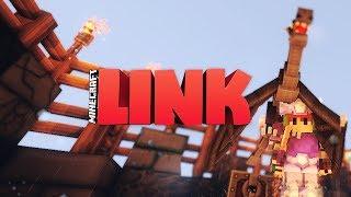 Ich baue meinen Turm! Minecraft LINK | #ungespielt