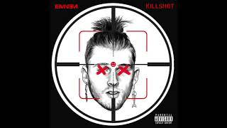 killshot-official-audio.jpg