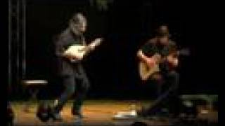 Julio Pereira - Faro Luso