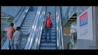 Hindi Movie Hot Scene | Kismat Love Paisa Dilli | Hindi Hot Romantic Movie