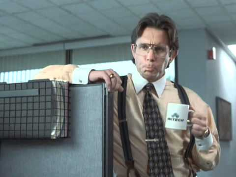 tps reports office space