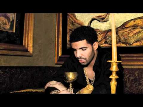 Drake - Lord Knows ft Rick Ross