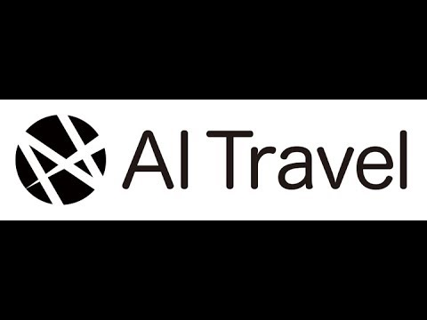 video AI Travel