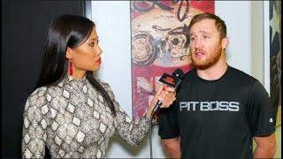 Conor McGregor vs Dustin Poirier Predictions UFC 257