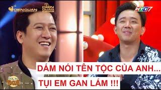 BỊT MIỆNG KHÔNG KỊP những pha lộ TÊN TỘC, TÊN CÚNG CƠM nghệ sĩ Việt!!!