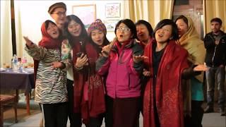 Hunza Local Musical Program | Pop Music | Classical Music