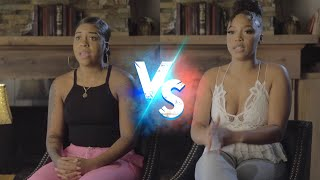 CARMEN'S BOOTCAMP S1 EP. 8| THIS WHAT THE LAST 2 GIRLS HAD TO SAY BEFORE THE FINAL....