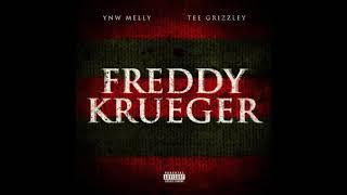 ynw-melly-freddy-krueger-feat-tee-grizzley.jpg