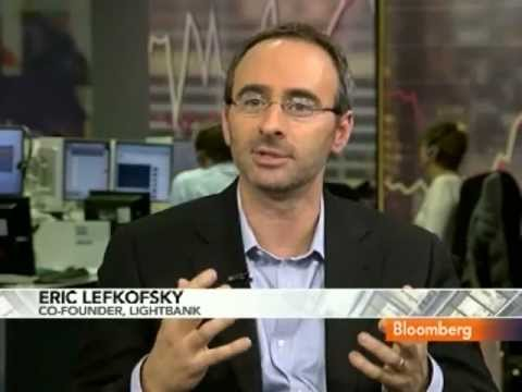 Eric Lefkofsky Chicago Tech Community - Chicago Venture Capitalist