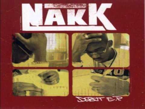 Nakk & Dany Dan - Vacances