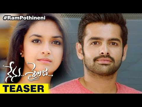 Nenu-Sailaja-Telugu-Movie-Teaser